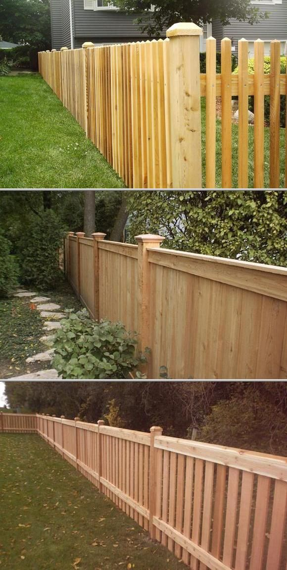 Continental Fence is a fence company They