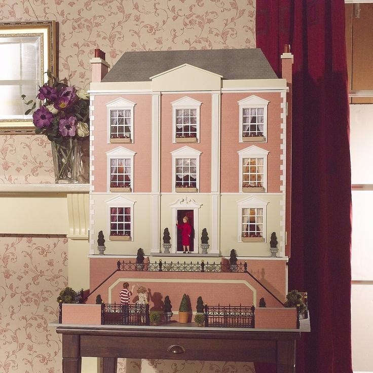 1000+ images about Miss Havisham's House on Pinterest ...