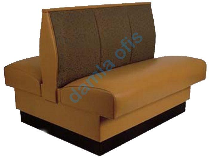 ikili cafe sedir modelleri, cafe sedirleri, sedir koltuk, loca koltuğu, cafe loca koltuğu, cafe sedir modelleri, loca sedirleri, cafe loca sedir fiyatları.