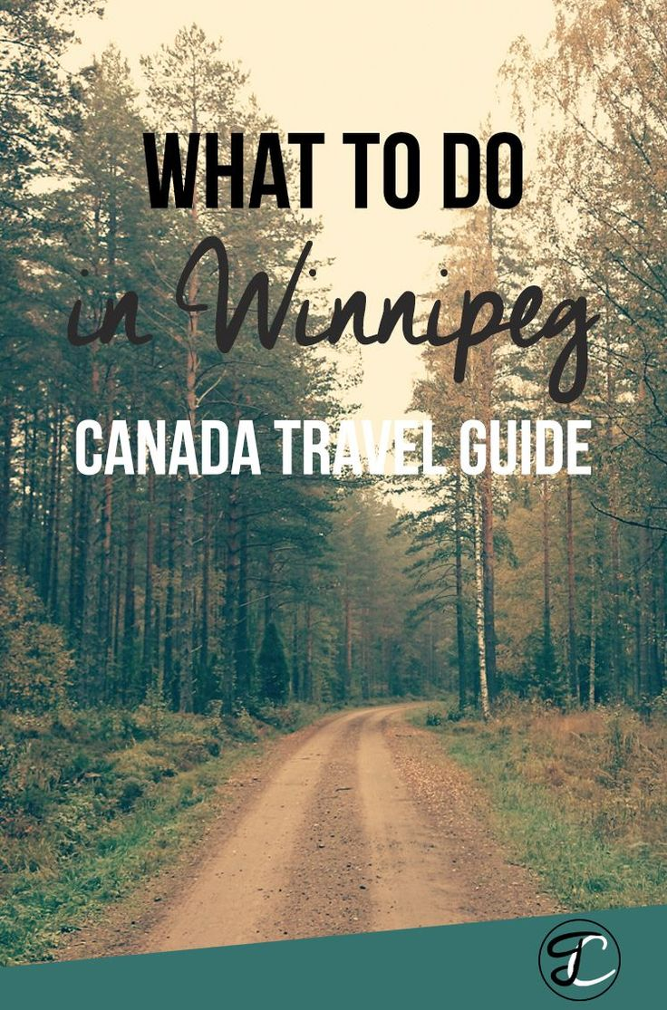 Your complete guide to what you need to see and do in Winnipeg on your way through. The first instalment in Thought Couture's Travel Canada Series. Click through to learn about The Forks, the Winnipeg Human Rights Museum, plus the best shops, restaurants + more!