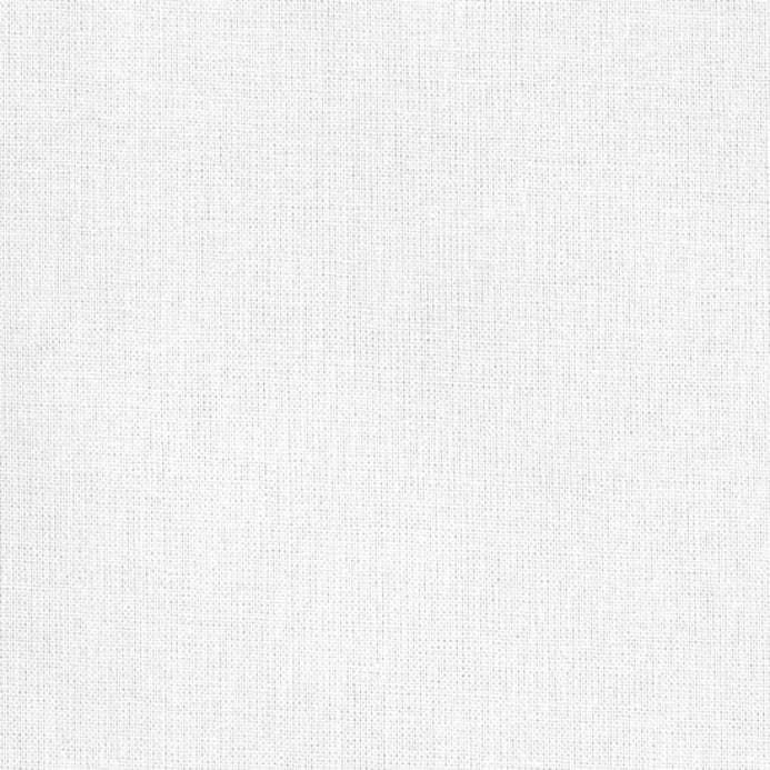 Kona Cotton White