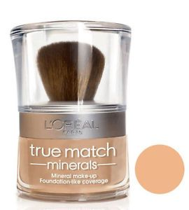 5 Best Drugstore Foundations for Oily/Combination Skin in India