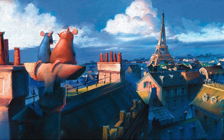 Google Image Result for http://www.pixartalk.com/wp-content/uploads/2009/06/ratpainting1.jpg