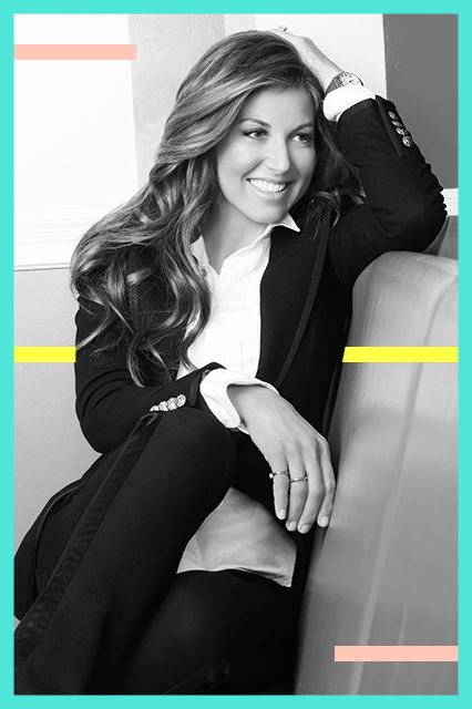 74 Best Images About Dylan Lauren On Pinterest Ralph