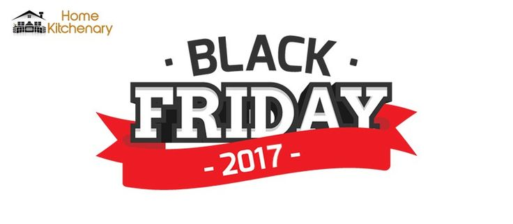 How To Find The Best Online Deals On Black Friday 2017