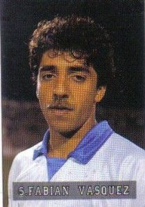 Sergio Vázquez | Cducatólica.com