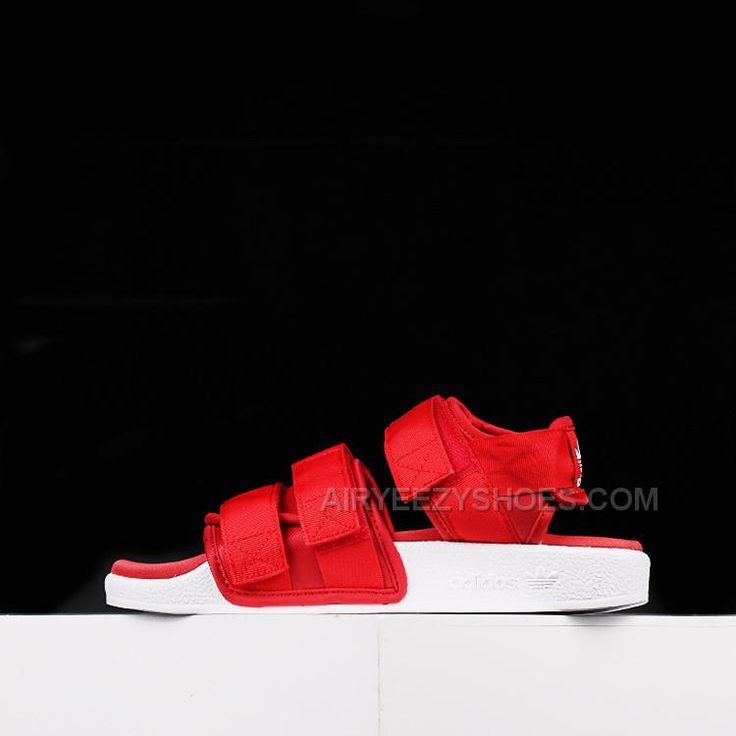 http://www.airyeezyshoes.com/adidas-adilette-sandal-w-red-3645-shoes.html Only$73.00 ADIDAS ADILETTE SANDAL W RED 36--45 #SHOES Free Shipping!