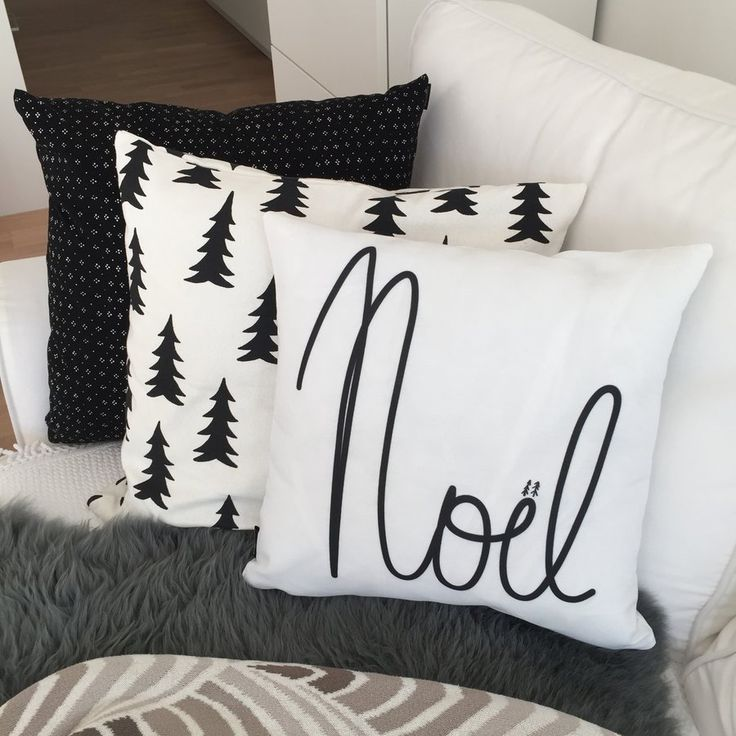 Lieblingskissen | SoLebIch.de - Foto von Mitglied LAworldwide #solebich #interior #einrichtung #inneneinrichtung #deko #decor #weihnachten #christmas #advent #Weihnachtsdeko #christmasdecor #adventsdeko #adventdecor #kissen #cushion #pillow