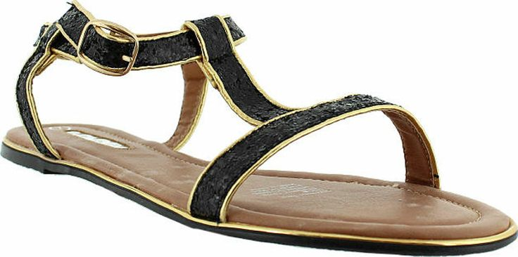 Tamal | The Shoe Shed | Glitter, Online, Tamal, Must, Black, Sign | buy womens shoes online, fashion shoes, ladies shoes, mens