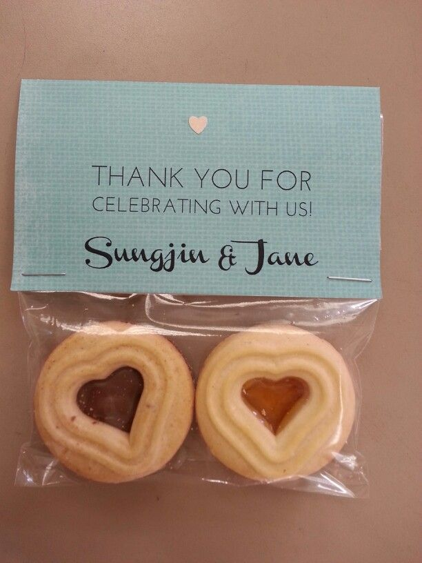 ... wedding favors cookie wedding favors packaging tropical wedding favors