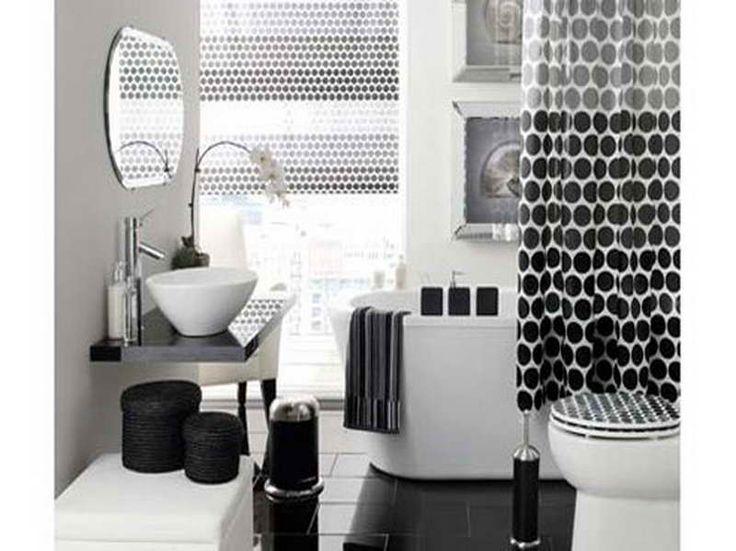 40 Best Black And White Tiles Images On Pinterest