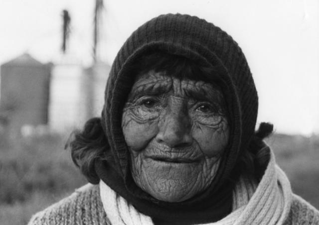 "La ""negra"" Historia en imagen, foto tomada por mi amiga Carolina Zamora fotografa profesional de nuestro pueblo"