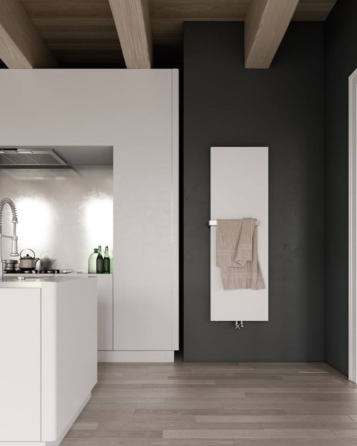 kuhles bestes heizgerat fur badezimmer größten abbild oder deecfddcddfe door design radiators