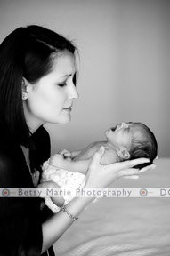 Teeeeeny Tiny Cole. . . {Frisco Newborn Photographer}: Newborn Photographer, Newborns Photographers, Frisco Newborns, Photo Ideas, Teeeeeni Tiny, Photo Inspiration, Mary Photography, Tiny Cole, Absolutely Adorable