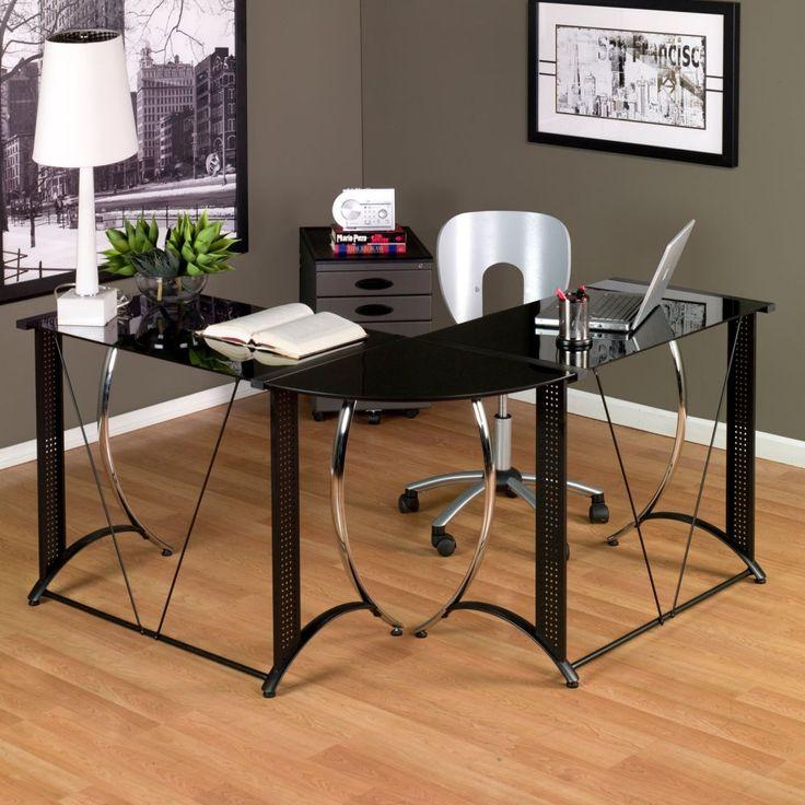 54 best Desks Computer images on Pinterest Computer desks