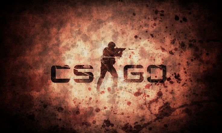 E-Sport of the Year – Counter-Strike: Global Offensive – Review - http://gamesack.org/counter-strike-global-offensive-review/