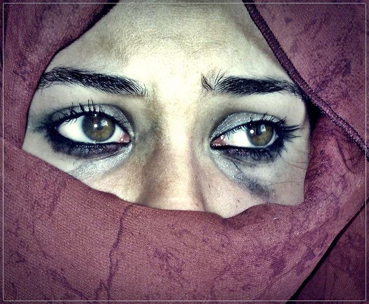 Fotos que transmiten Emociones -