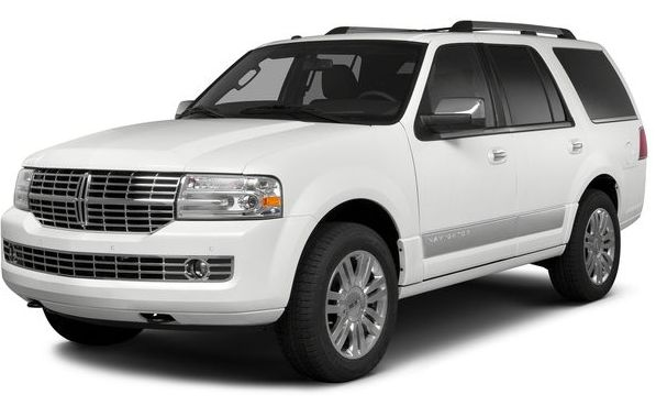 12 best lincoln navigator images on pinterest lincoln navigator autos and dream cars. Black Bedroom Furniture Sets. Home Design Ideas