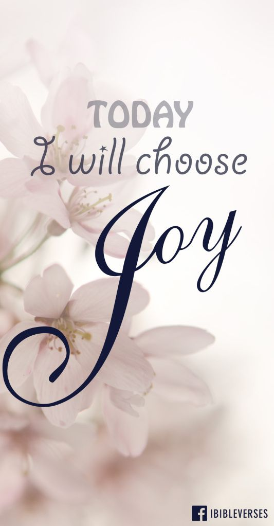 """""""Consider it pure joy, my brothers and sisters, whenever you face trials of many kinds."""" -James 1:2"""