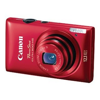 Product Highlights        12.1MP CMOS Sensor      5x Optical Zoom 24-120mm Lens      24mm Ultra Wide-Angle      Optical Image Stabilizer      Improved Low Light/High ISO Photos      Full 1080p HD Video W/Stereo Sound      Hi-Speed Burst Shooting at Up to 8.0fps      Slow Motion Movie Mode      Effects Include Toy Camera & Monochrome      Smart AUTO Has 32 Scene Modes