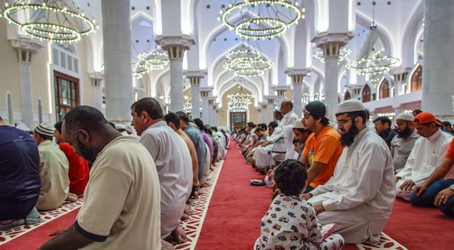 Islamic dua helps the people to get success in life and career and helps in family issues. , children's problem, to get back your life.