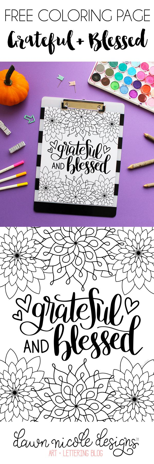 101 best art coloring pages images on pinterest