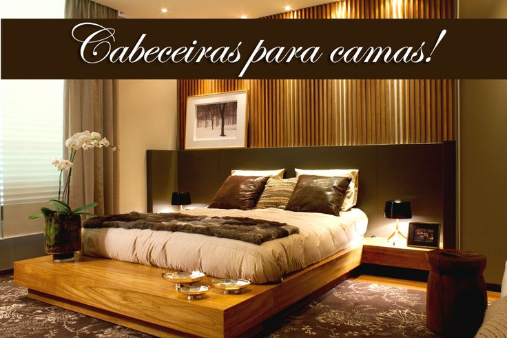 ... about Coisas para comprar on Pinterest Madeira, A tv and Search