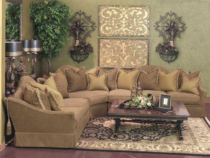 Fine Furnishings, Dream Home Furniture