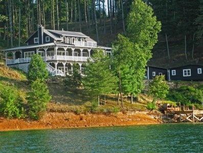 1000 Images About Watauga Lake On Pinterest Resorts