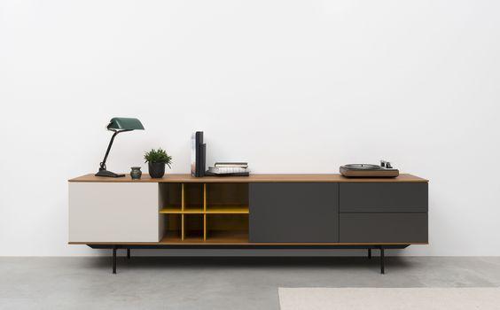 Pastoe | Joost collection | Landscape 2017