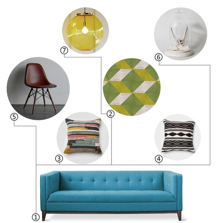 best 25+ home furnishing stores ideas on pinterest | bed stores