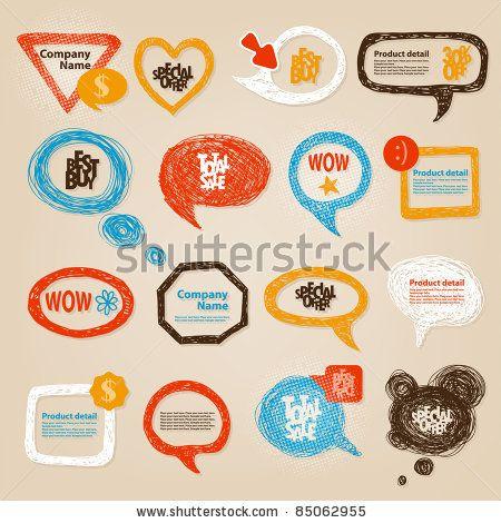 1000+ Images About Church Website Design Ideas On Pinterest