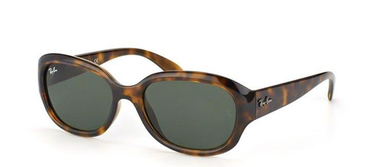 lentes ray ban sunglasses by luxottica  lentes ray ban luxottica usa