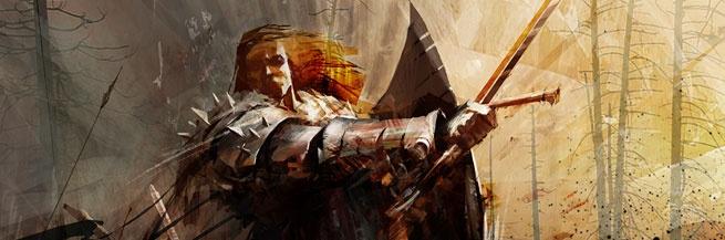 Videó: A Guild Wars 2 játékmenetének alappillérei
