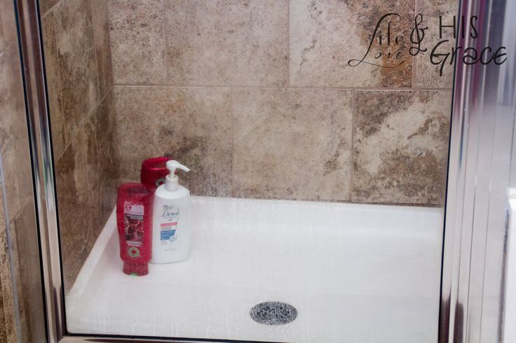 1000 ideas about soap scum removal on cleaning recipes cleaning solutions