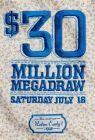 SA Lotteries X Lotto Megadraw: Guy, Girl