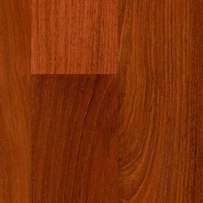 3 4 x 5 brazilian cherry bellawood by lumber liquidators for Bellawood hardwood floors