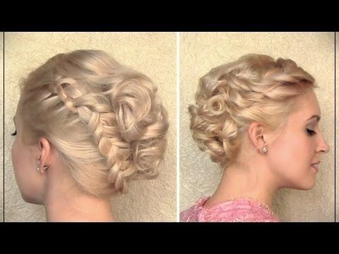 Hairstyles for Short Hair 2019 Trends and Pretty Ideas