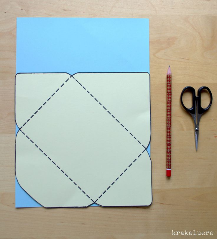 best 25 briefumschlag basteln ideas on pinterest. Black Bedroom Furniture Sets. Home Design Ideas