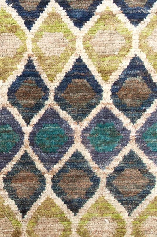 Prism jute 3'5'- other sizes available! www.colonyrug.com