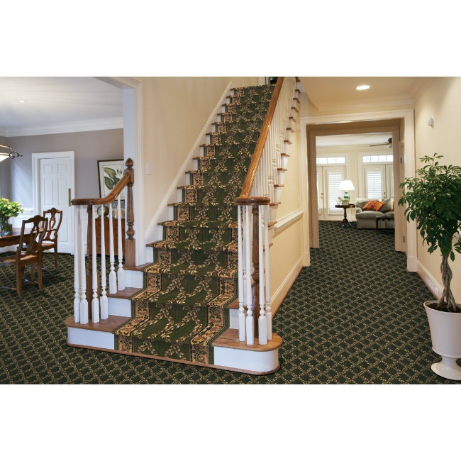 105 Best Staircases Amp Runners Images On Pinterest Stairs