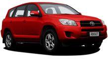 Cheap Car Hire New Zealand Car Rental NZ - Fleet