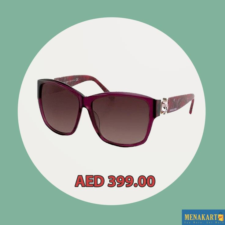 sunglasses online shopping offers  17 Best images about Sunglasses Online UAE on Pinterest ...