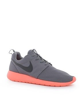 i got myself a pair of roshie runs close to this for college- best purchase i've made so far.