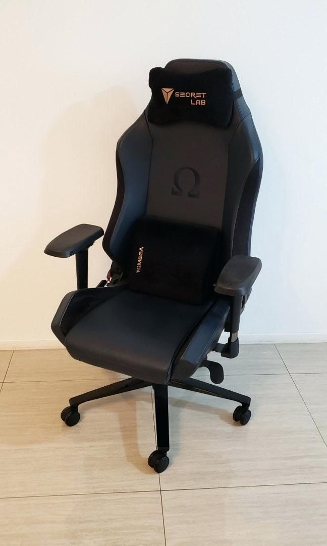 Lovely Desk Chair Gaming Images Lovely Desk Chair Gaming For