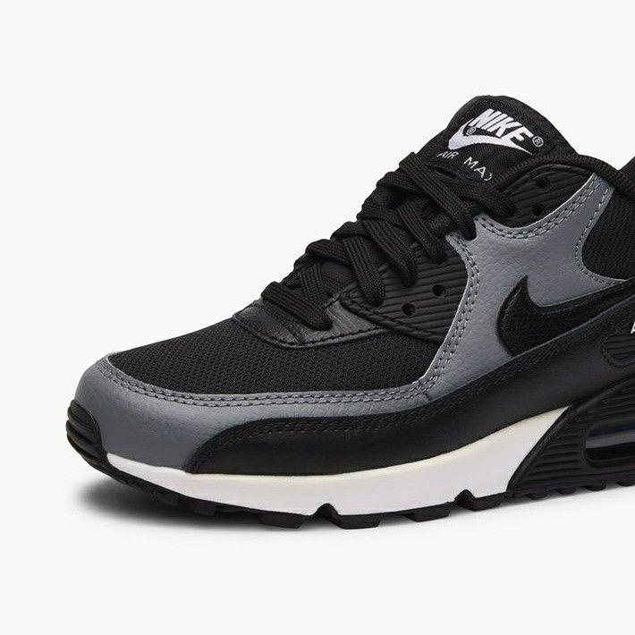 Nike Air Max 90 LE Wmns ของแท้มือ 1