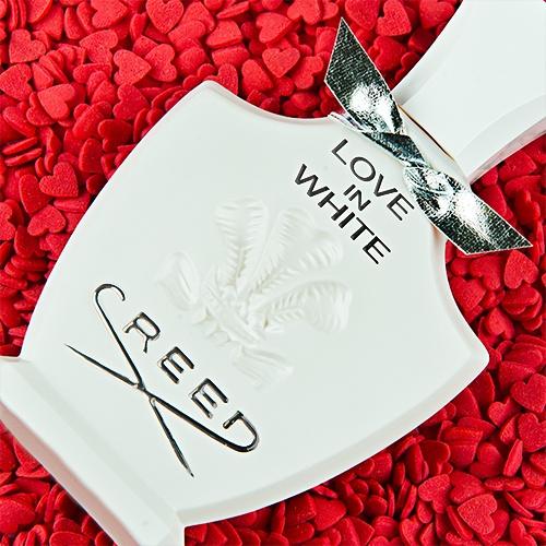 Bald ist er wieder da - der Tag der Liebenden! Für die Romantiker unter Euch, gibt es hier ein paar schöne Inspirationen zum Valentinstag --> http://pointrou.ge/YzzPOH