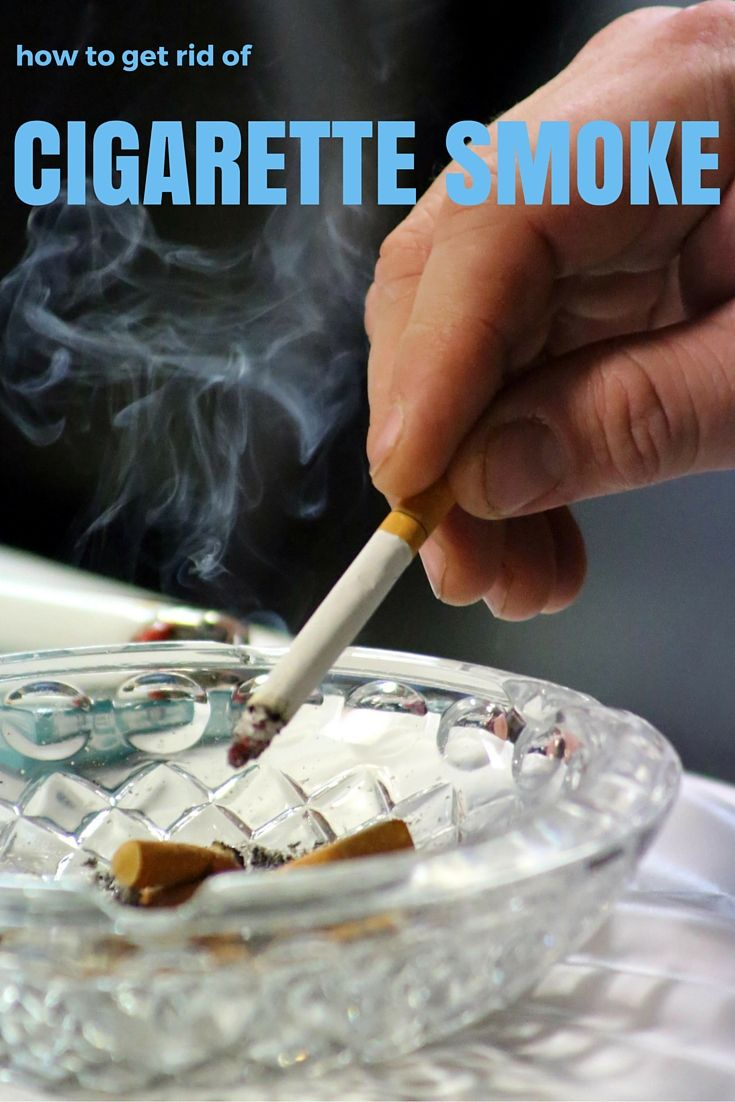 best 25+ smoke smell ideas on pinterest | cigarette smoke removal