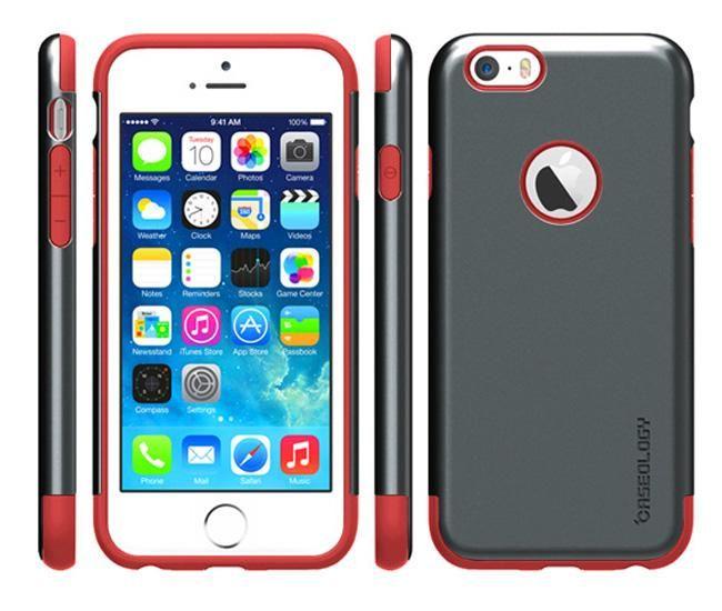custom iphone case, custom phone case, custom samsung case, design a phone case, personalized phone case ...visit http://www.mystorycase.com/