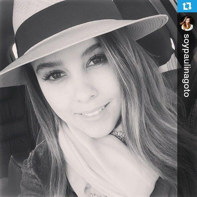 @martinademarte #Bonita